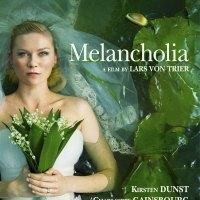 """Melancholia"" : j'ai aimé ou j'ai pas aimé ?"