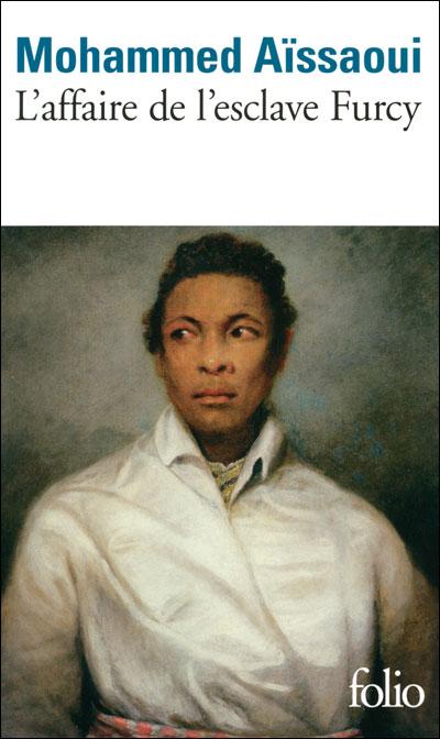 http://surmesbrizees.files.wordpress.com/2012/01/affaire-esclave-furcy.jpg