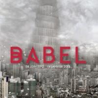 """""""BABEL"""" à Lille : une expo """"FANTASTIC"""" !"""