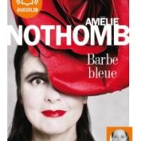 """Barbe bleue"", Amélie NOTHOMB (deux avis !)"