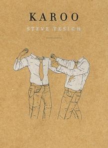 """""""Karoo"""", Steve TESICH"""