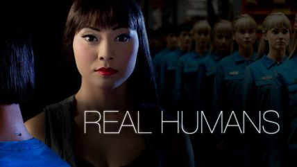 real-humans