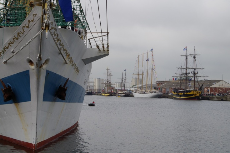 Dunkerque6