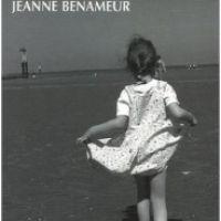 """Ça t'apprendra à vivre"", Jeanne BENAMEUR"