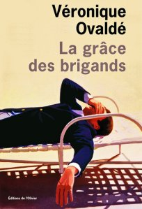 grace des brigands