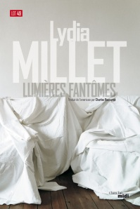 lumieres fantomes