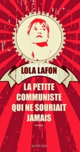petite communiste