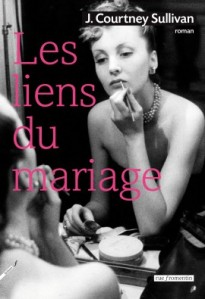 liens du mariage