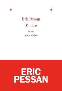Muette-EricPessan
