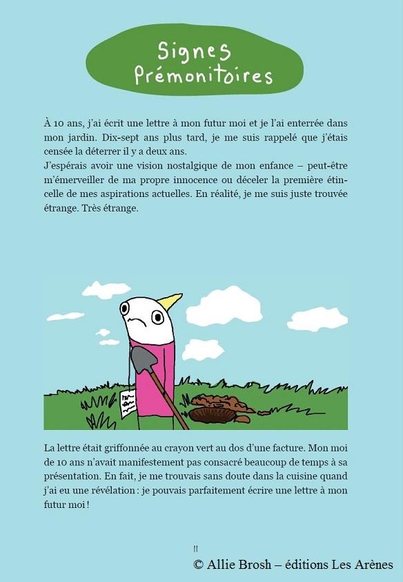 hyperbole page 11rdCR