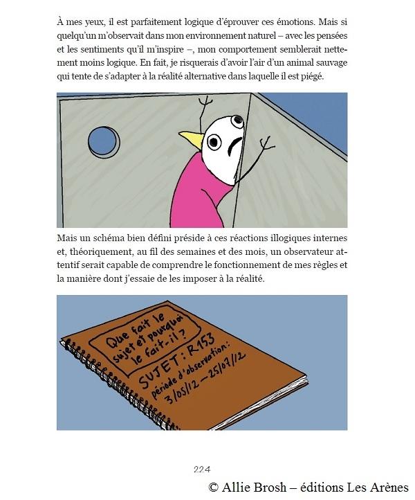 hyperbole page 224rdCR (2)