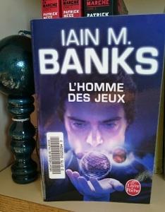 Banks_jeux