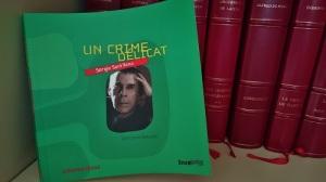 crime délicat
