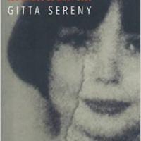 """Une si jolie petite fille - Les crimes de Mary Bell"", Gitta SERENY"