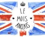 logo mois anglais 2