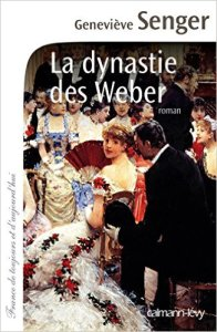 dynastie Weber