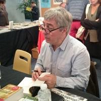 Lire en poche à Gradignan (édition 2015)