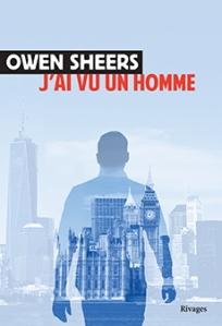 sheers_homme_def.indd