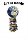 Lire-le-monde-icone