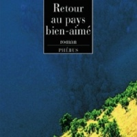 """""""Retour au pays bien-aimé"""", Karel SCHOEMAN"""