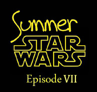 summer star wars