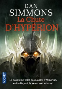 chute-dhyperion