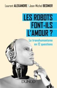 les-robots-font-ils-lamour
