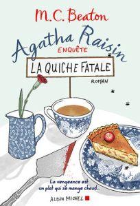 agatha-raisin-et-la-quiche-fatale