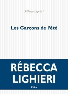 garcons-de-lete