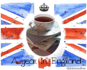 year-in-england