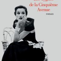 """""""Les cygnes de la cinquième avenue"""", Melanie BENJAMIN"""