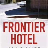 """Frontier Hotel"", Alan WATT"