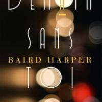 """""""Demain sans toi"""", Baird HARPER"""