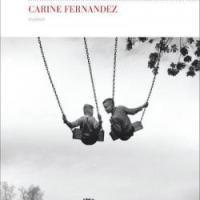 """""""Mille ans après la guerre"""", Carine FERNANDEZ"""