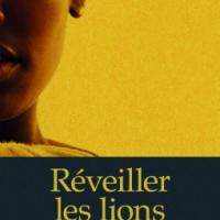 """Réveiller les lions"", Ayelet GUNDAR-GOSHEN"