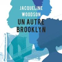 """""""Un autre Brooklyn"""", Jacqueline WOODSON"""