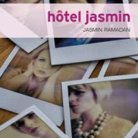 """""""Hôtel Jasmin"""", Jasmin RAMADAN"""