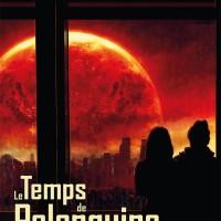 """""""Le Temps de Palanquine"""",Thierry DI ROLLO"""
