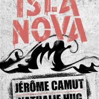 """Islanova"", Jérôme CAMUT et Nathalie HUG"