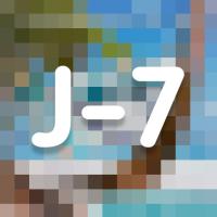 Challenge Pavé de l'été 2018 : J -7 !