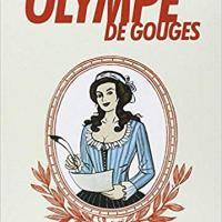 """""""Olympe de Gouges"""", CATEL & BOCQUET"""