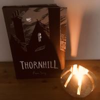 """""""Thornhill"""", Pam SMY"""