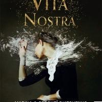 """""""Vita Nostra"""", Marina et Sergueï DIATCHENKO"""