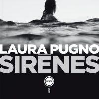 """""""Sirènes"""", Laura PUGNO"""