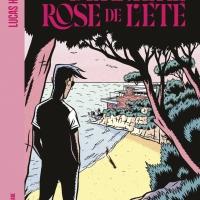 """""""La dernière rose de l'été"""", Lucas HARARI"""