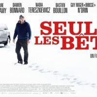 """""""Seules les bêtes"""", du film (Dominik Moll) au livre (Colin Niel)"""