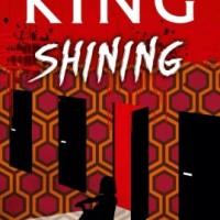 "Où je lis Stephen KING (épisode 2/2) : ""Shining"""